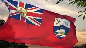 Belize Flag Belize Anthem And Flag Red Ensign Flag Flag 3d Screensaver