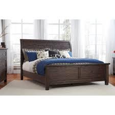 bedroom furniture ebay bedroom furniture sets awesome