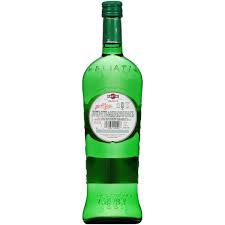 martini rosso glass martini u0026 rossi extra dry vermouth 1l walmart com