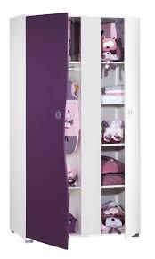 Armoire De Toilette But by 8 Best Mobilitario Infantil Sauthon Images On Pinterest Big Beds