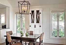 Kitchen And Dining Room Lighting Dining Room Lighting Ideas Kate Marker Interiors Marcel Page