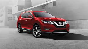 nissan finance motor corporation 2017 nissan rogue s accessories nissan usa