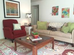 marni jameson budget wise options for decorating your first