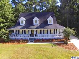 florence sc single family homes for sale 448 homes zillow