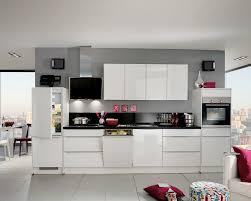 cuisines atlas meubles atlas conceptions de placard blanc cuisine cbel cuisines 11