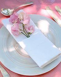 wedding napkins wedding napkins on onewed