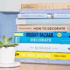 Top 10 Home Design Books Home Style Tips Archives Boreal Abode