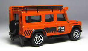 land rover matchbox best motorcycle 2014 first look matchbox 60th anniversary land