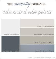 Color Palette Ideas For Websites Baby Nursery Excellent Images About Blue Paint Palettes Revere