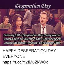 308 best s day with 25 best memes about february 13th february 13th memes