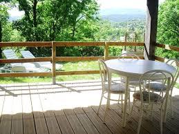 terrasses et jardin f1 tout confort avec terrasse et jardin privatifs var 896970
