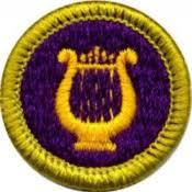 news troop 486 glendora california mike krosevic scoutmaster