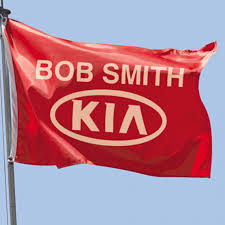 Flag Manufacturers Custom Flags Automotive Flags Banner Flags Pennant Strings