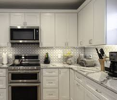 b q kitchen wall cabinets white ivory cabinets ideas on foter