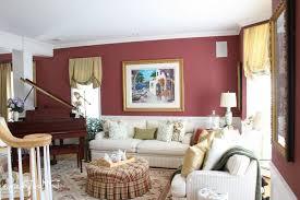 burgundy carpet living room excellent wooden floor and modern