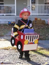 Cool Boy Halloween Costumes 221 Kids U0026 Adults Costumes Images Costumes