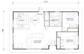 Home Floor Plans Nz Latitude Homes Nz 80 Hunter Construire Sa Maison Pinterest