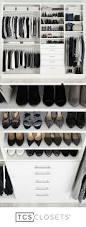 Organizing Closets 60 Best Home Closet Idea Images On Pinterest Dresser Cabinets