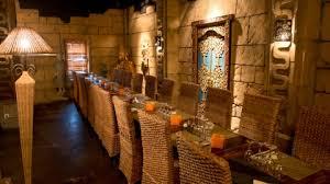 restaurant anglet chambre d amour restaurants à biarritz pyrénées atlantiques charme traditions