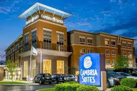 Comfort Suites Indianapolis Airport Cambria Hotel U0026 Suites Indianapolis Plainfield In Booking Com