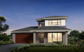 85 double story house floor plans 11 south african house