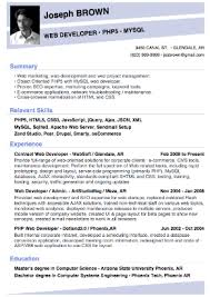 Write Resume Sample Of A Beginner U0027s Cv Resume Cv Cover Letter U003d Headache