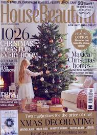 house beautiful magazine house beautiful magazine subscription buy at newsstand co uk
