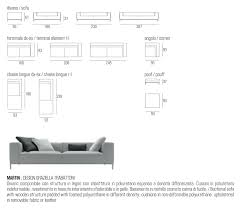 standard couch sizes standard seater sofa size best dimension ideas on coffee tab