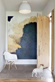 art for living room wall design large wall art ideas inspirations wall art ideas diy