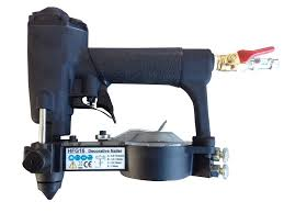 Electric Staple Gun For Upholstery Staple Guns J A Milton Upholstery Supplies Ltd