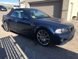 bmw beamer 2008 50 best used bmw m3 for sale savings from 3 479