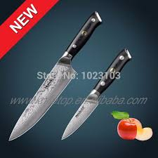 luxury kitchen knives luxury 67 layers japanese vg10 damascus steel chef kitchen knife