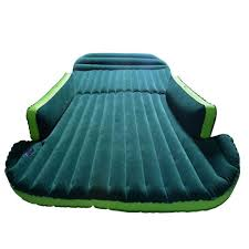 Thermarest Cushion Wolfwill Suv Dedicated Mobile Cushion Extended Travel Mattress Air