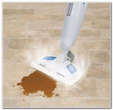 dust mops for hardwood floors carpet vidalondon