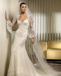 san francisco wedding dresses vintage wedding dresses san francisco reviewweddingdresses