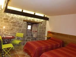 chambres d h es cantal chambre d hôtes 9085 à menet chambre d hôtes 4 personnes cantal