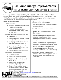 first winter in new orleans here s what to expect when things get winter energy improvements fact sheet jpg