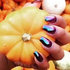 apple nail salon 491 photos u0026 260 reviews nail salons 11900