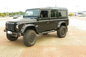 land rover defender 2010 2010 land rover defender 130 u2013 pictures information and specs
