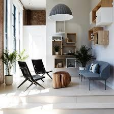 best 40 interior office design decorating inspiration of 1354