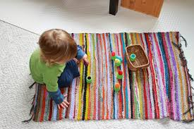 Table Setting Healthy Beginnings Montessori by Montessori Beginnings Montessori Shelves And Using A Work Mat
