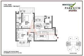 28 park place elon floor plans park place floor plans