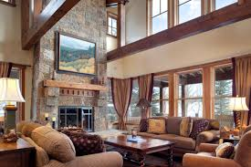 vacation homes for sale steamboat springs luxury homes for sale
