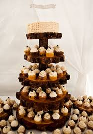 rustic wedding cupcakes 35 best rustic cakes and cupcakes images on rustic
