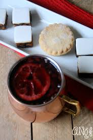 anyonita nibbles gluten free recipes mulled wine moscow mules