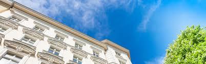 Efh Von Privat Kaufen Degant Immobilien In Weißenhorn Das Ist Unser Angebot Für Verkauf