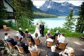 Small Wedding Venues Small Intimate Wedding Venues Wedding Venues Wedding Ideas And