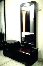 stand alone mirror with lights stand alone mirrors akapello com