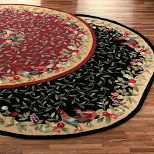 65 best round area rugs images on pinterest round area rugs dip