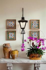 341 best wall decorating ideas images on pinterest 19th century